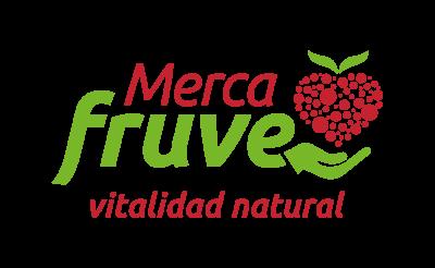 Mercafruve