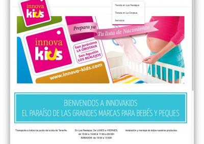 innova-kids.com