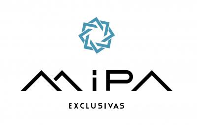 Exclusivas Mipa