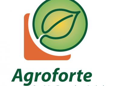 Agroforte