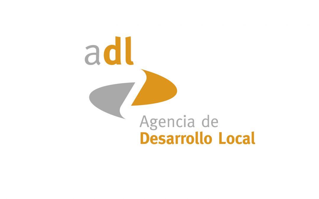 Agencia de Desarrollo Local de Los Realejos