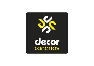 Decor Canarias