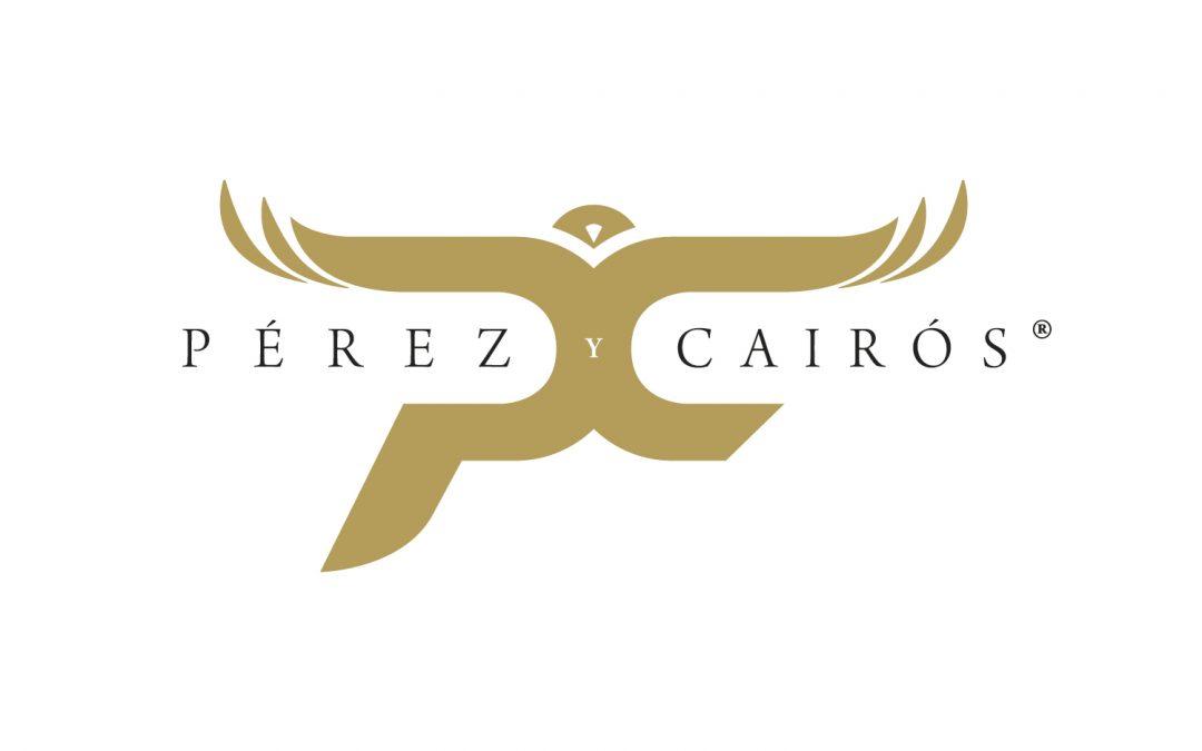 Pérez y Cairós