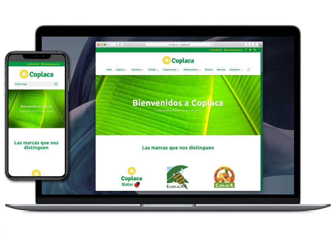 coplaca.org