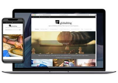 globaliting.com