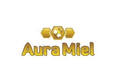 Auramiel