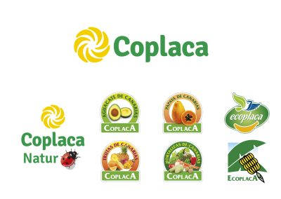 Cooperativa Platanera de Canarias