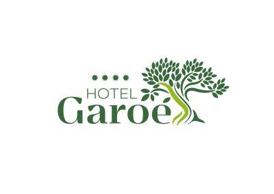 Hotel Garoé
