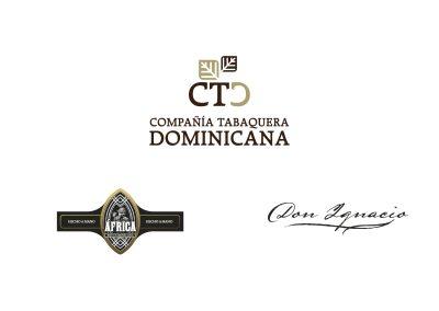 Compañía Tabaquera Dominicana