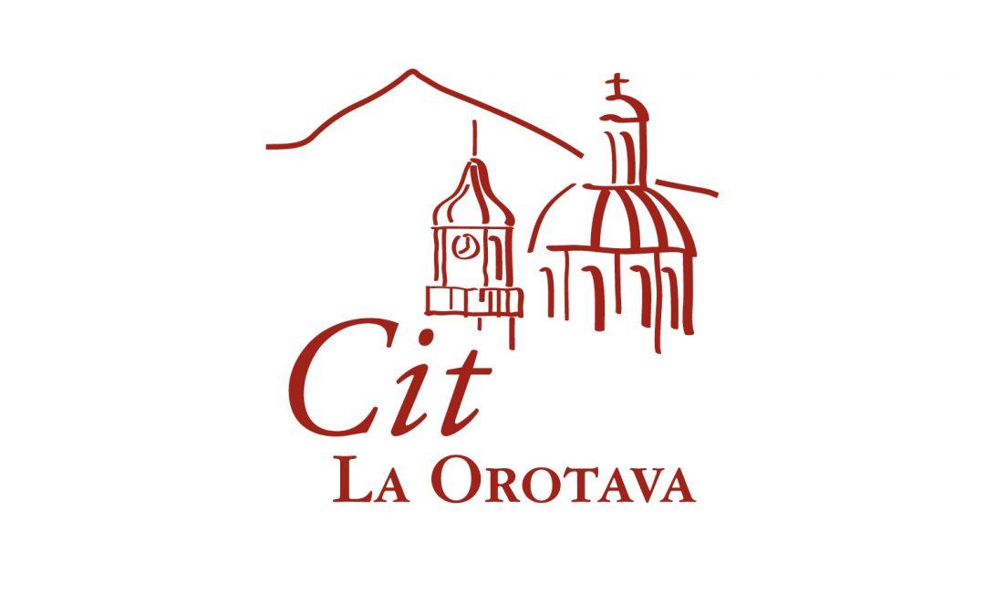 CIT La Orotava